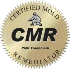 XMAN CMR Certified