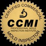 XMAN CCMI Certified